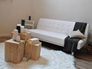 salon appartement 2