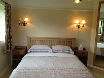 Suite-Ensuite-Two bedroom