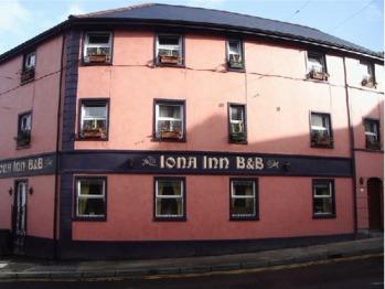 Iona Inn -