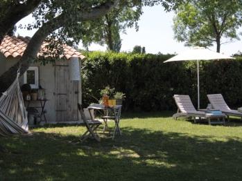 Le cabanon, élément indispensable en Provence