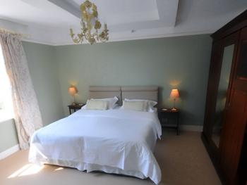 Family room-Suite-Private Bathroom-Haughmond & Wroxeter