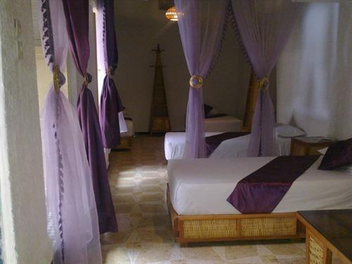 Suite-Salle de bain privée séparée - Tarif de base