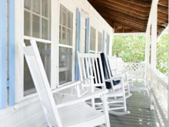 Apartment-Ensuite-Standard-Cottage 17