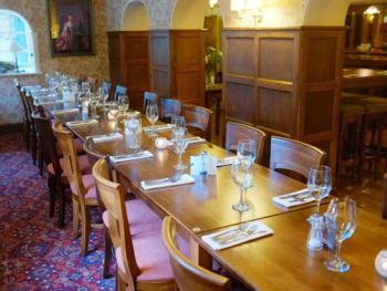 Large Dining Tables available in a selection of areas