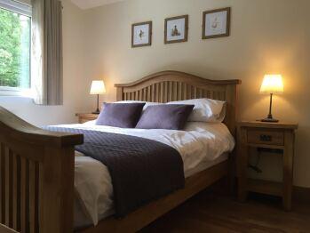 Lodge-Private Bathroom-Hawthorn Lodge