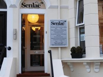Senlac Guesthouse -