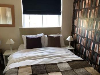Double room-Ensuite-Room 04
