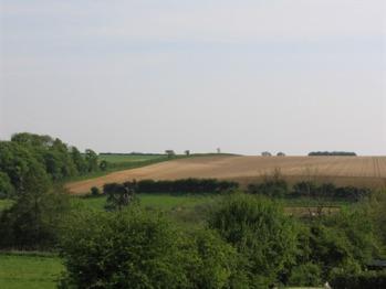 The King William IV, Hunstanton | Sedgeford Valley