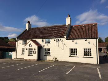 The Blacksmith Bed and Breakfast  -