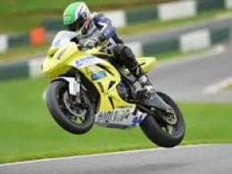 Thundersport Club Bike Championships (Sat 21st Sep - Sun 22nd Sep)