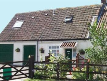 Greenacre Place Holiday Cottage - Greenacre Cottage
