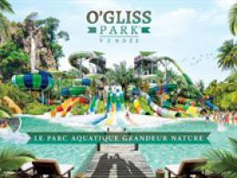 O'Gliss Water Park
