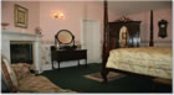 Double room-Ensuite-Luxury-Rossetti - Double room-Ensuite-Luxury-Rossetti