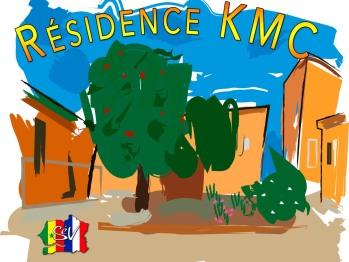 Logo RKMV/SEV