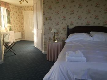 Room 7 Double