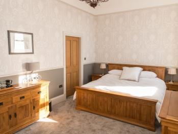 Herdwick Room