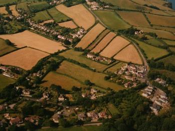 Maidencombe