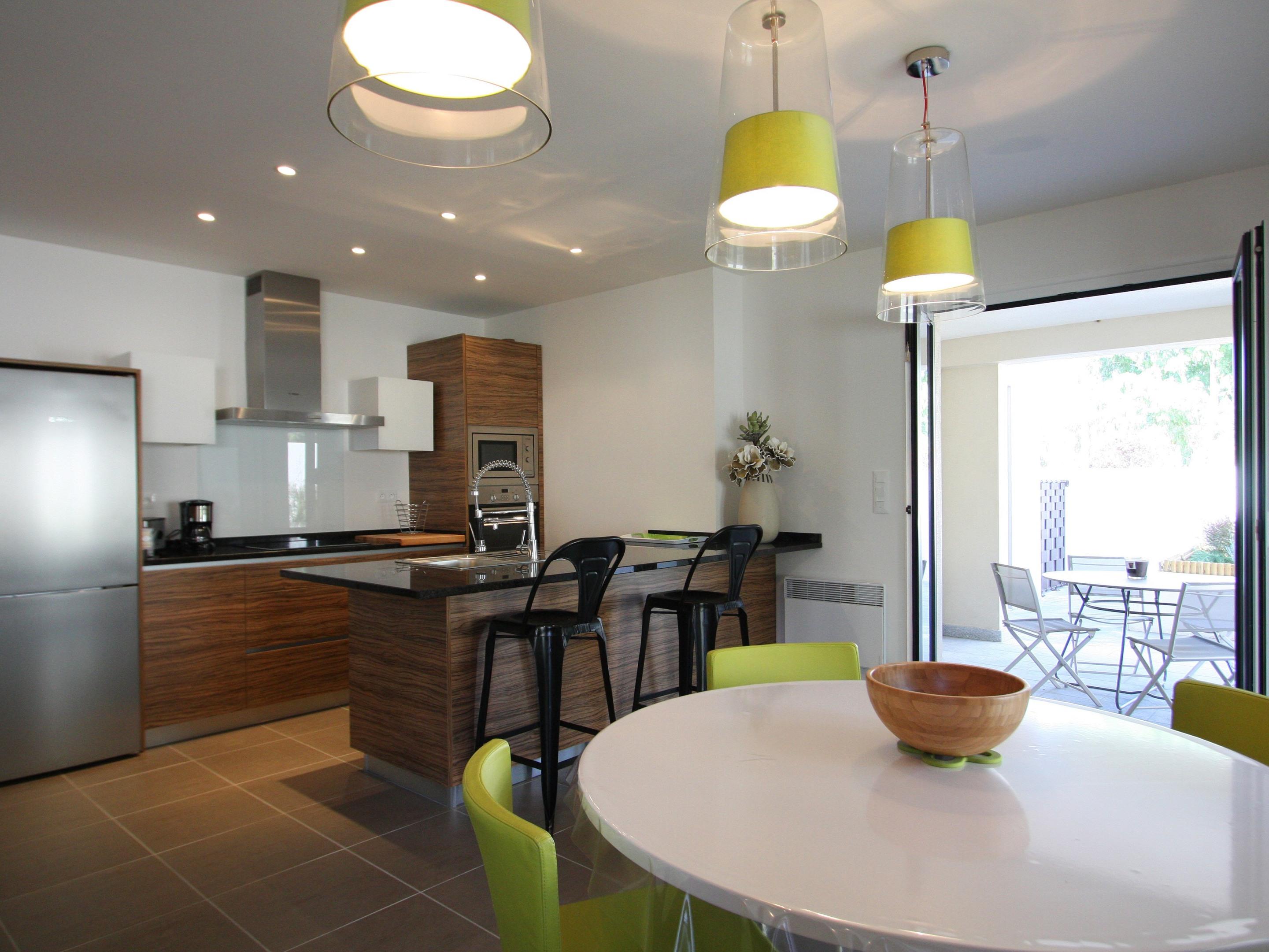 Appartement F3 80m² (3)