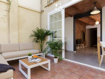 Casa Cosi Mallorca 3