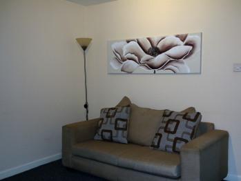 Apartment-Economy-Ensuite-Ground Floor