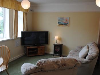 Apartment-Premium-Ensuite-Ocean View-Rippon Tor