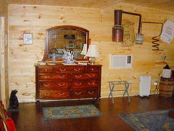 Prospector Suite