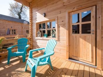 Cottage n°2