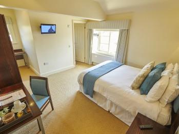Room Henry
