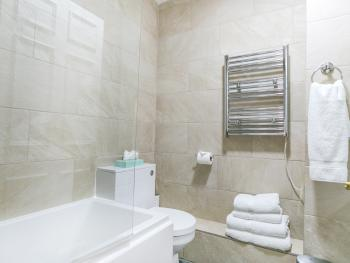 Apartment-Premier-Private Bathroom-2 Bedroom