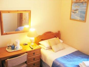 Great value for money Standard Single room