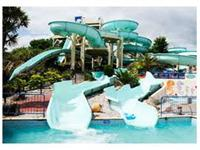 Splashdown Waterpark