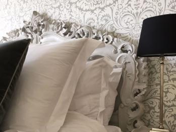 Veranda Bed