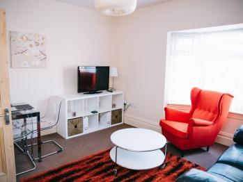 Brinkburn Serviced Apartments - 74 Wilson Street