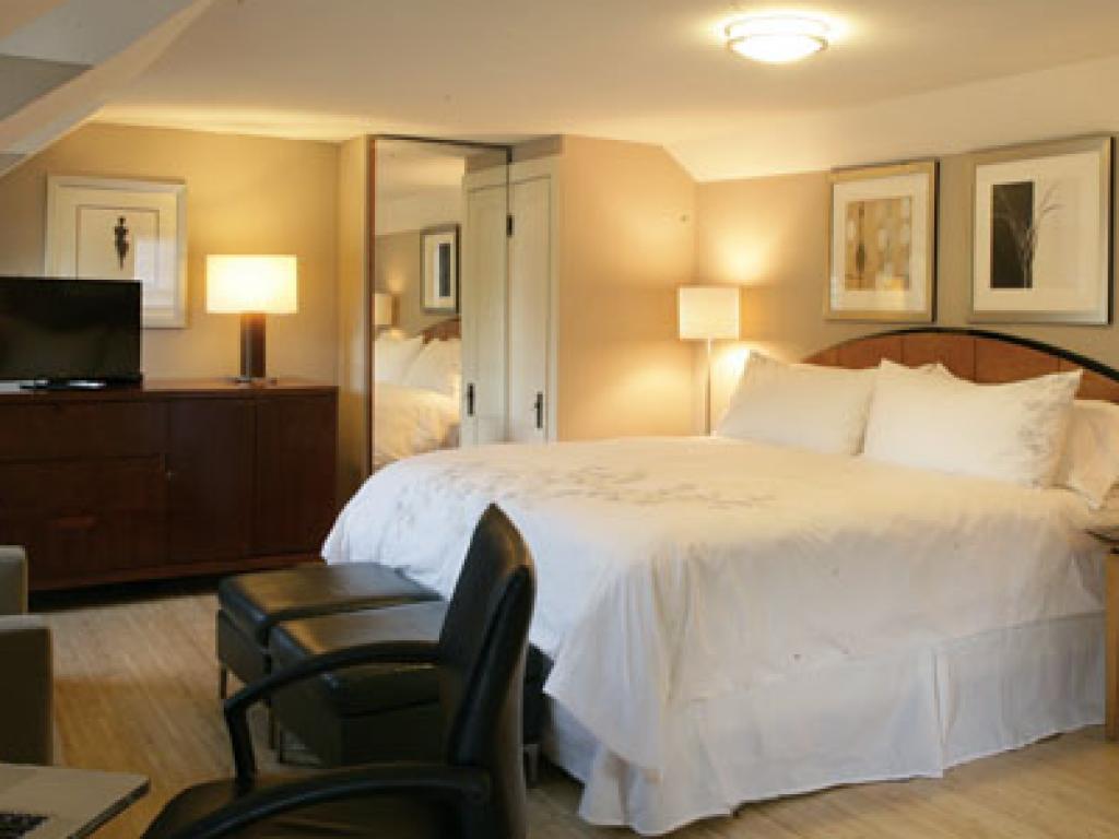 Double room-Ensuite-Standard-Room 3