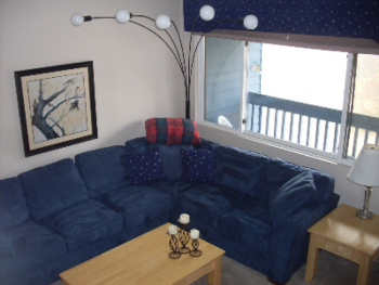 Condo-Ensuite with Bath-Family-Mountain View-Brookside2 B310 (1bedroom - Base Rate