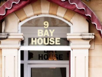Bayhouse -