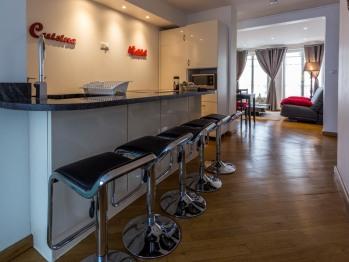 Appartement-Salle de bain-Schongauer