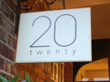 20 at The Kings -