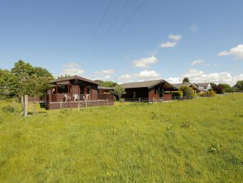 Green View Lodges - Lodges