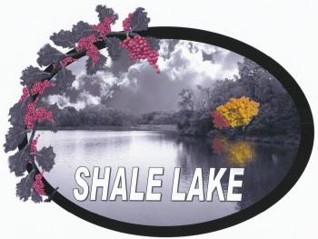 Shale Lake, LLC
