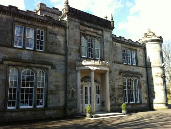 Kincaid House Hotel - Kincaid House