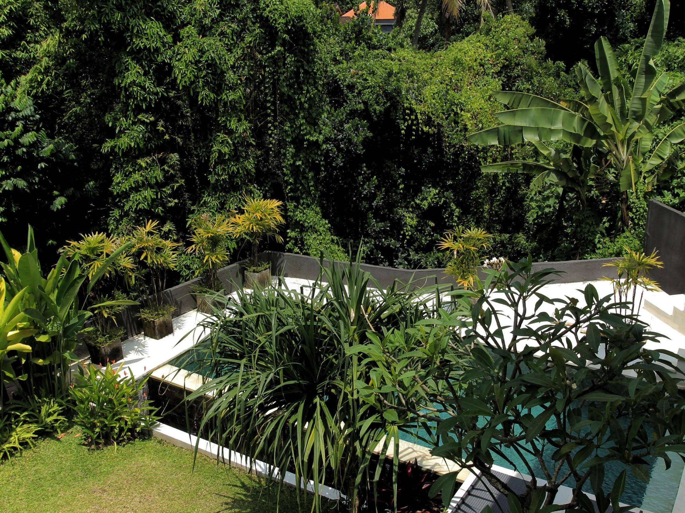 Villa Gangga
