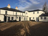 St Neots Accommodation  -  Whitehouse Holiday Lettings