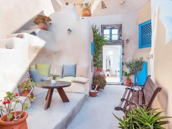 Apartment-Apartment-Private Bathroom-Sea View-Anemi House
