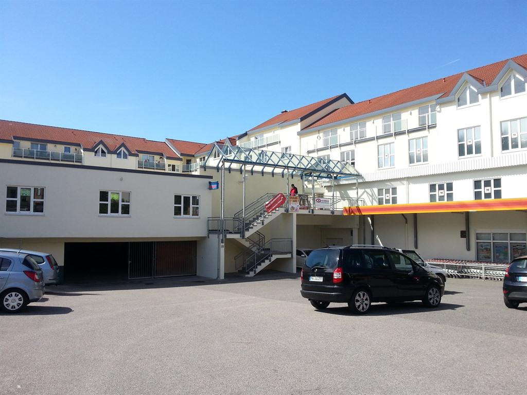 City Hotel Bauer Limbach Oberfrohna Germany Toproomscom