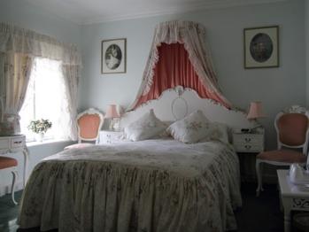 Suite-Ensuite-The Purbeck