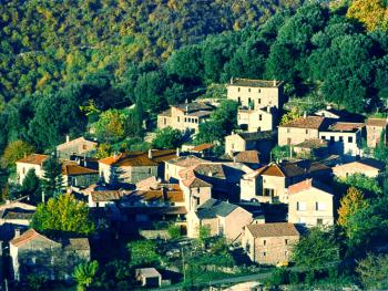 Nos gîtes au hameau d'ARDAILLER