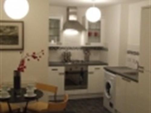 Apartment-Ensuite-5