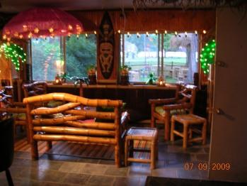 Erie Kai Tavern