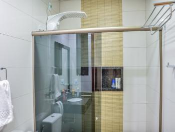 Duplo-Privado-Apartamento 1 - Duplo-Privado-Apartamento 1